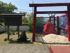 蜀咏悄 2017-04-30 12 16 28